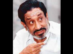 Shivaji welfare forum condemns Nadigar Sangam for not celebrating the actor's birth day