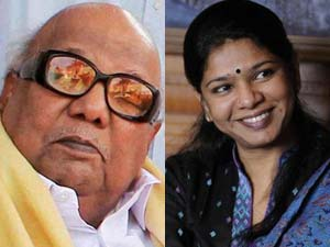 Karunanidhi to campaign for a day in Yercaud