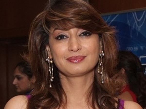 Sunanda Pushkar came crying to Hotel Leela on January 15, was pacified by staffers