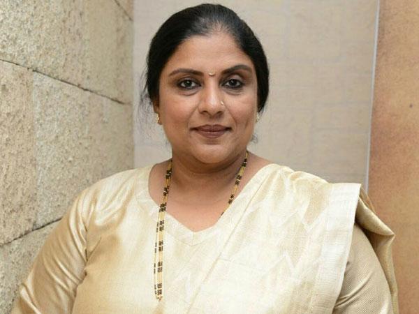 ரஜினி, கமல்… நினைவுகள்: ராதிகா, ஸ்ரீப்ரியா, கவுதமி, குஷ்பு 24-1390545529-sripriya-actress-600