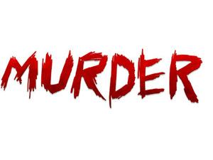 Woman Murdered Near Erode Illicit Affairs