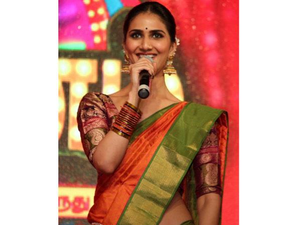 மூணுமாசம் போதும்.. தமிழ்ல எப்படி கலக்குறேன் பாருங்க! - வாணி கபூர் 25-actress-vani-kapoor-600