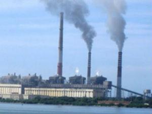 தூத்துக்குடி அனல் மின் நிலைய 3வது யூனிட்டில் மீண்டும் கோளாறு.. மின் உற்பத்தி பாதிப்பு 25-tuticorin-thermal-power-station-300-jpg