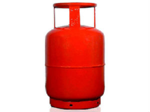 IOC begins 5 kg LPG cylinders sale in kirana stores