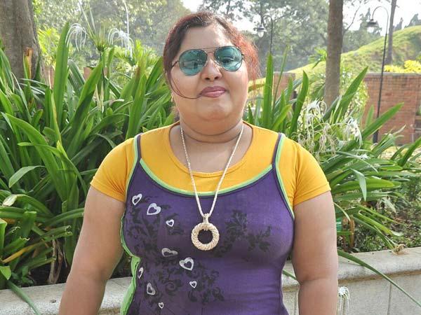 பெண்கள் குணம் - புரிந்து நடந்தால் எல்லாம் சுகமே...! 14-tamil-actress--aarthi-600