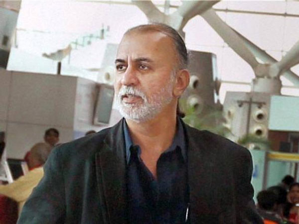 Tejpal can't enter Delhi even if he gets bail