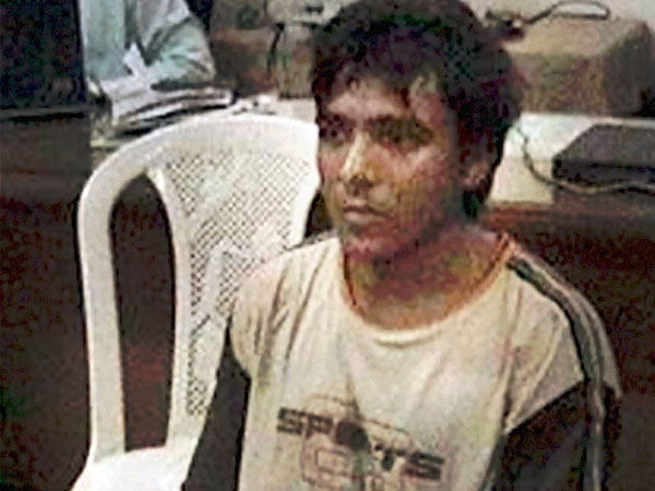 Ajmal Kasab whom I taught is alive, he wasn't the one hanged in India, says Pakistani school teacher