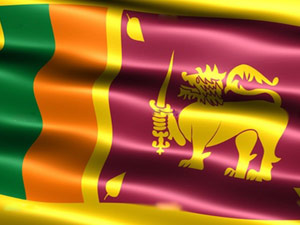 Sri Lanka rejects claim it trains Pakistan-backed terrorists