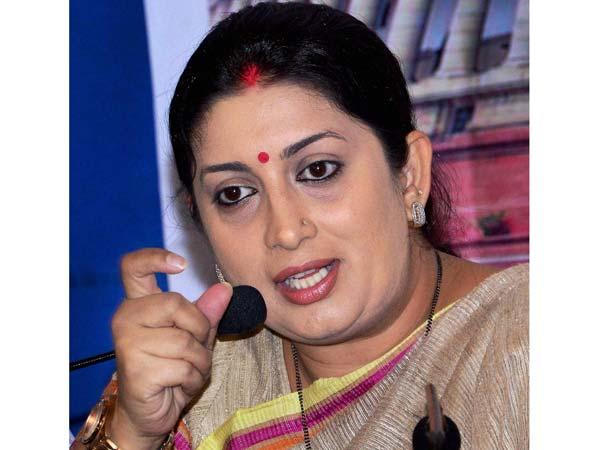 http://tamil.oneindia.in/img/2014/05/13-smriti-irani-1-600.jpg