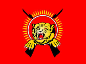 Govt extends ban on LTTE for 5 years: Union Home Ministry.