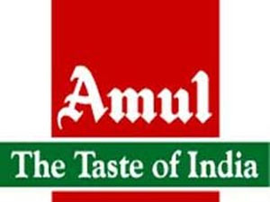 Amul follows Modi, to set up Rs 200 crore dairy plant in Varanasi