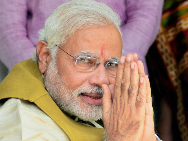 Lok Sabha polls: Narendra Modi wins big from Varanasi, Vadodara