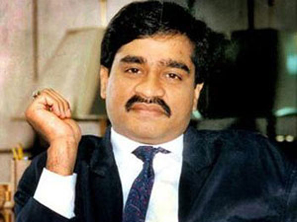 Narendra Modi should have asked Nawaz Sharif to bring Dawood along: Congress