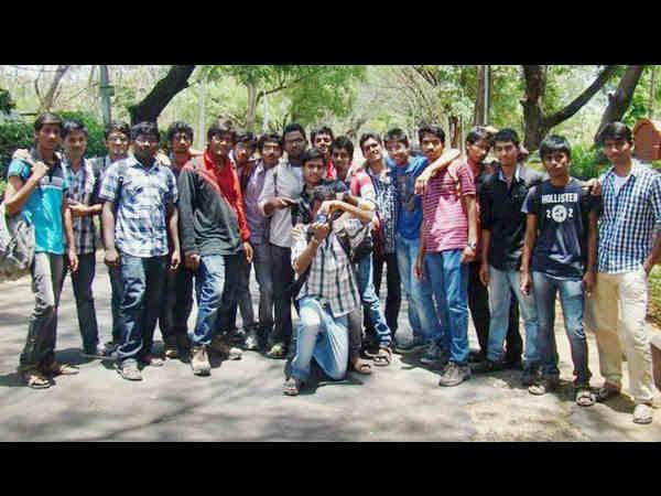 பியாஸ் நீரில் மூழ்கிப் பலியான மாணவர்கள்... 4 பேரின் உடல் ஹைதராபாத் வந்தது 11-1402468388-himachal-students3434-600