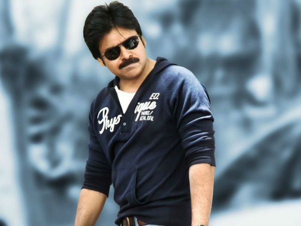 Pawan Kalyan's Generous Support To families Of Himachal Victims