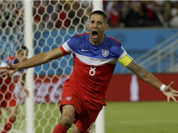 Reach and Read - Portal 17-clint-dempsey-fastest-goal-600