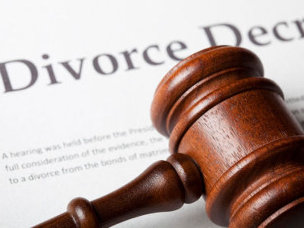Gaining weight after marriage can't be ground for divorce: Bombay High Court
