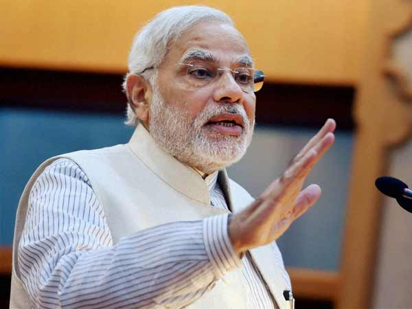 BRICS summit: Modi to leave for Brazil on july 13