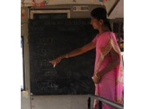 Kerala Govt. to dismiss 1300 Tamil teachers from schools