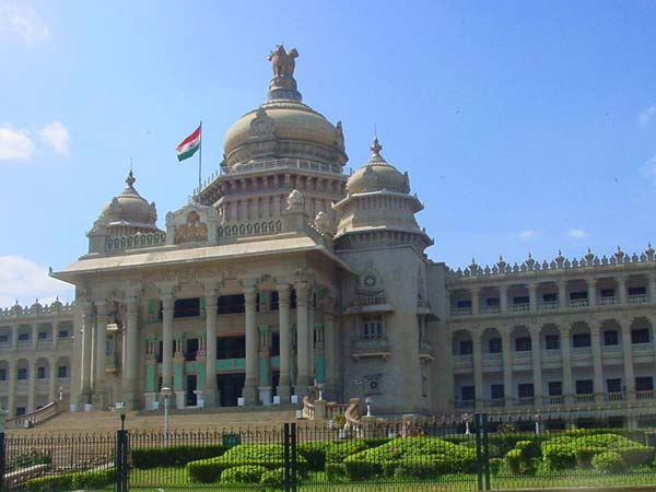 Karnataka MLA's unanimously reflect same view on sexual assault case