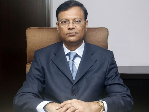Indian Oil appoints B. Ashok as chairman