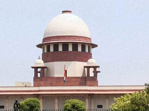 Supreme Court wants a special court for coal scam