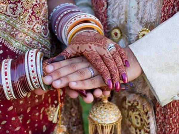 Bill on mandatory marriages registration to be brought afresh