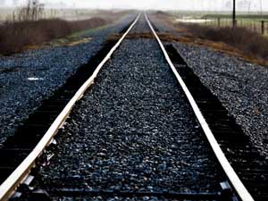 China planning new rail link close to Arunachal Pradesh