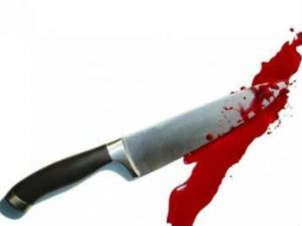 TN based man murdered in Mumbai
