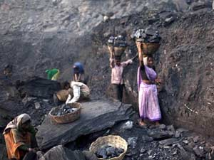 Coalgate: Court returns CBI's chargesheet