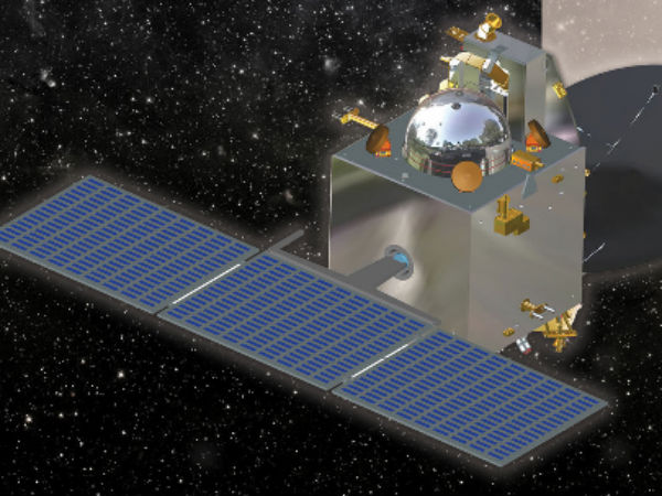 24-mars-orbitar-mission34-600.jpg