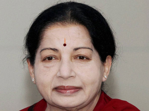 Astrologer predicts bail to Jaya on Oct 19