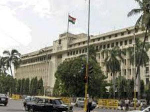 5 Cong MLAs suspended for 2 years in Maha Assembly