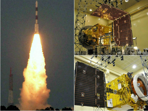TIME magazine names Mangalyaan among best inventions of 2014