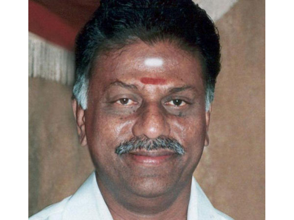 Allocate 100 MW more to Tamil Nadu, Panneerselvam urges Modi