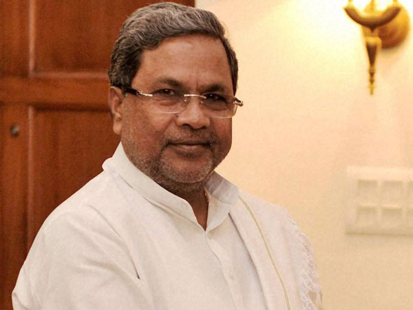 Karnataka to conduct census on caste
