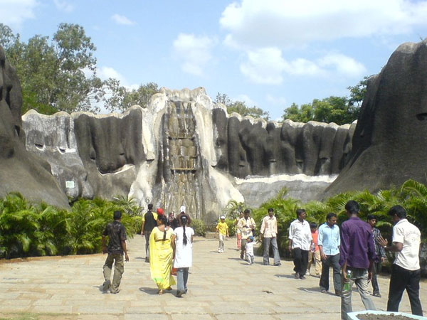 Image result for Vandalur Zoo images