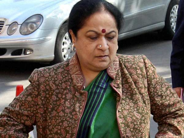 CBI registers 3 fresh PEs to probe environment clearances during Jayanthi's tenure