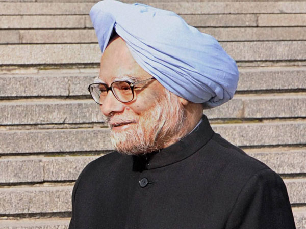 Former PM Manmohan Singh summoned by special court in coal scam