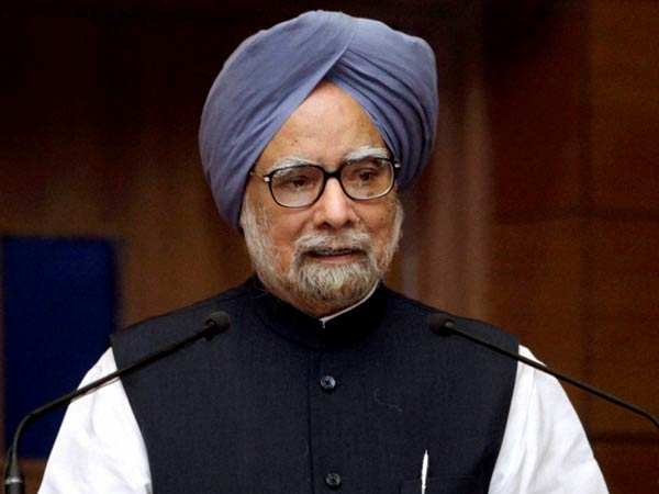 Manmohan moves SC, seeks coal scam summons quashed