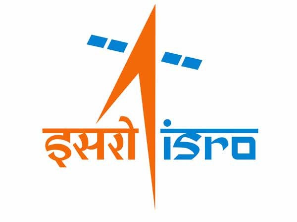 ISRO to Place Three Satellites