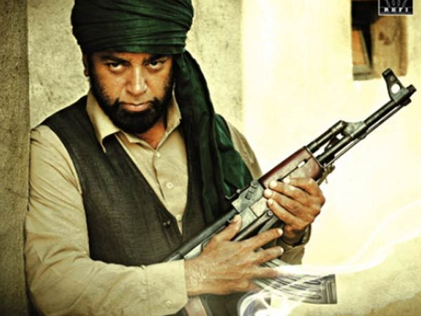 Kamal's Vishwaroopam made Riyaz Bhatkal happy- The IM split explained