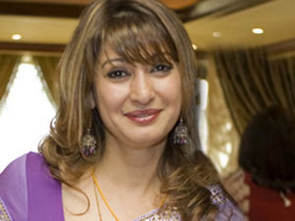 Sunanda Pushkar case: Three suspects to undergo polygraph test