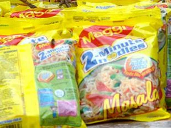 Maggi industry shut down: 500 workers told not to report to work
