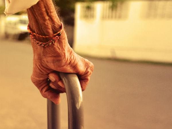 கவிதை : வாலிப நேசம்... 24-1437743493-old-age