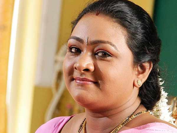 Actress Shakeela Inaugurated New Website