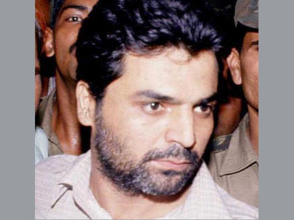 Judge who heard Yakub Memon plea gets death threat