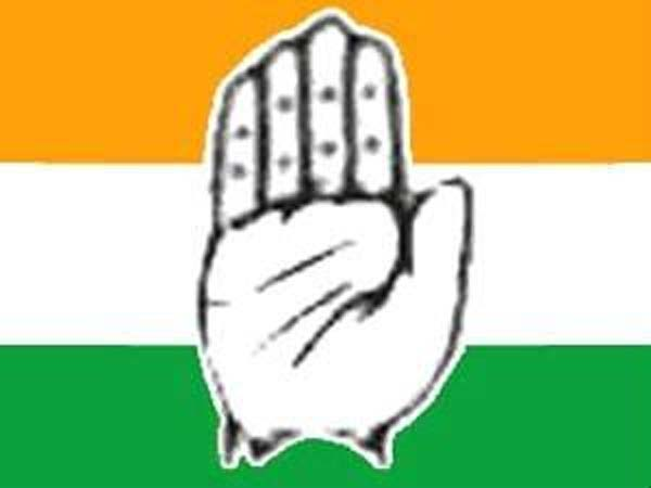 Guj Cong MLAs Suspended After Ruckus Over Patel Quota Row