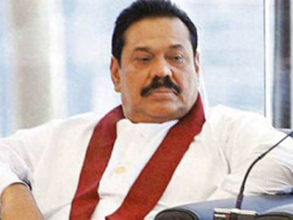 Gotabaya Rajapaksa may arrest in arms smuggle scam?