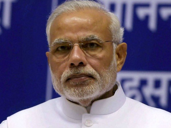 We Respect Modi For Godhra, says Shiv sena